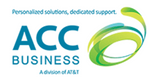 ACC-business.png