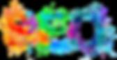 seo_search_engine_optimization_strategy.