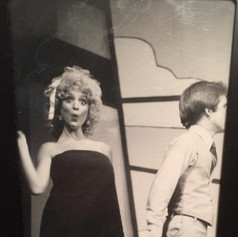 THEATRE PHOTO-HOW TO SUCCEED...jpg