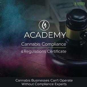 cannabis-certification-training.jpg