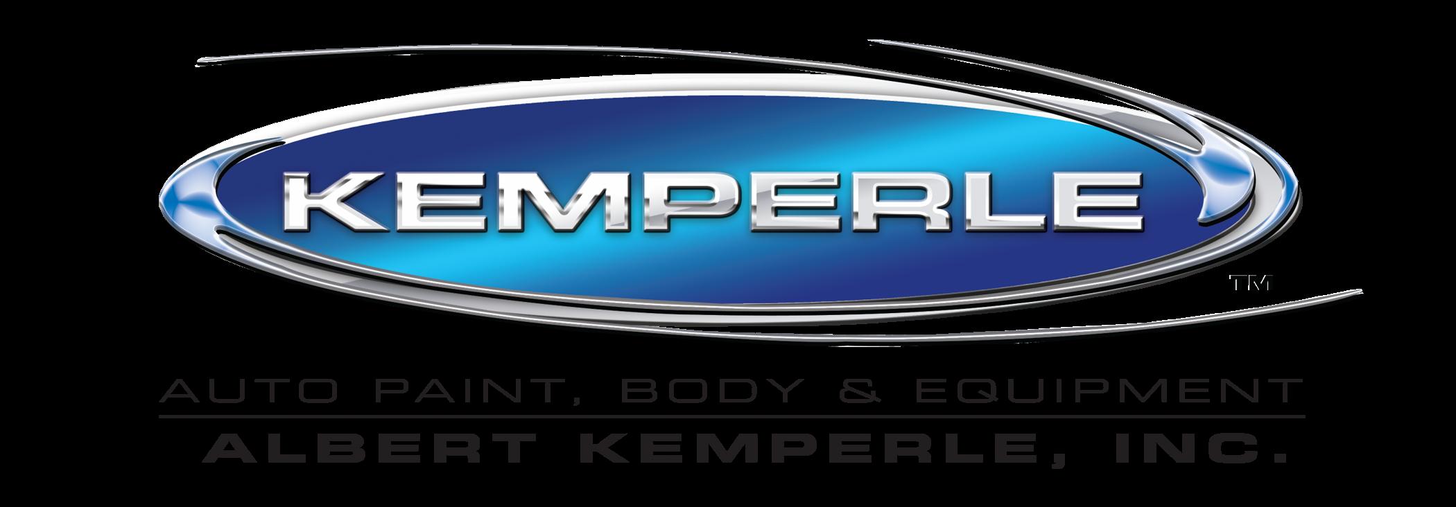 Kemperle.png