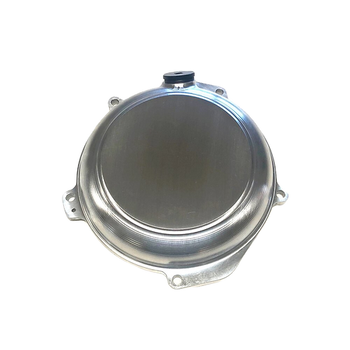 Billet Clutch Cover for 2017-20 250 / 300 TPI / 2-Strokes