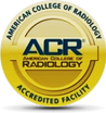 acr-accreditation.png
