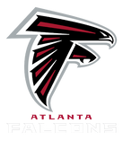 atlanta-falcons.png