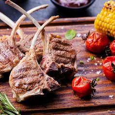 Grilled-Lamb-Chops-450.jpg