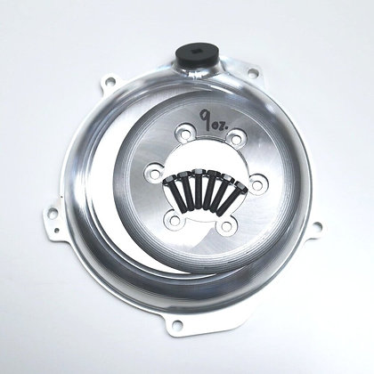 9 oz Clutch Weight/Cover for 17-21  250/350 EXC-F / XCFW / FE / FE-S