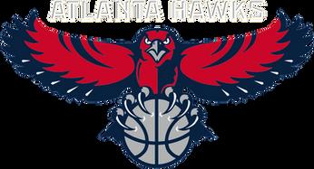 atlanta hawks 2.png