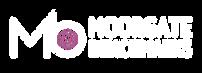 Logo_Moorgate.png