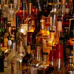 bar-drink-menu.jpg
