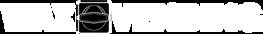 Logo_Wax_Vending_white_no_background.png