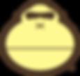 SB_Nav_Icon_158x150_3x_0ae8af10-b58a-42b