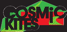 cosmic-kites-logo