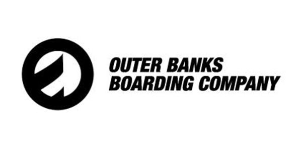 outer_banks_boarding_co