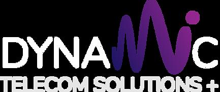 logo-dynamic-telecom_white.png