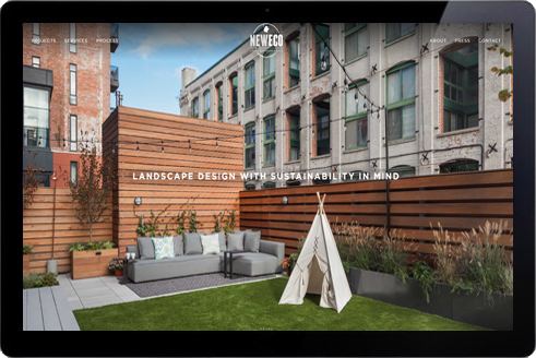 web_design_landscaping_business.png