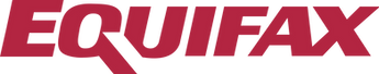 1280px-Equifax_Logo.svg.png
