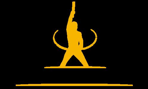 rhythmetrix_logo_proper.png