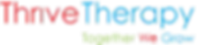thrive-child-therapy-logo-slogan.png