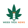 weed-talk-now-logo.png