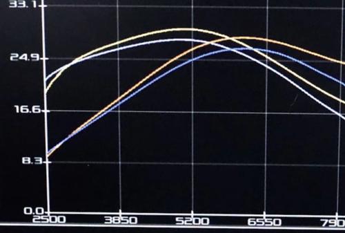 Screen+Shot+2019-11-17+at+1.05.21+PM.png