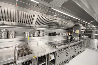 kitchen-hood-fire-suppression-systems.jp