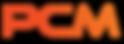 gradient_logo_pcm.png