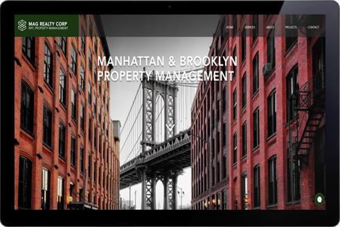 real_estate_website_design.png