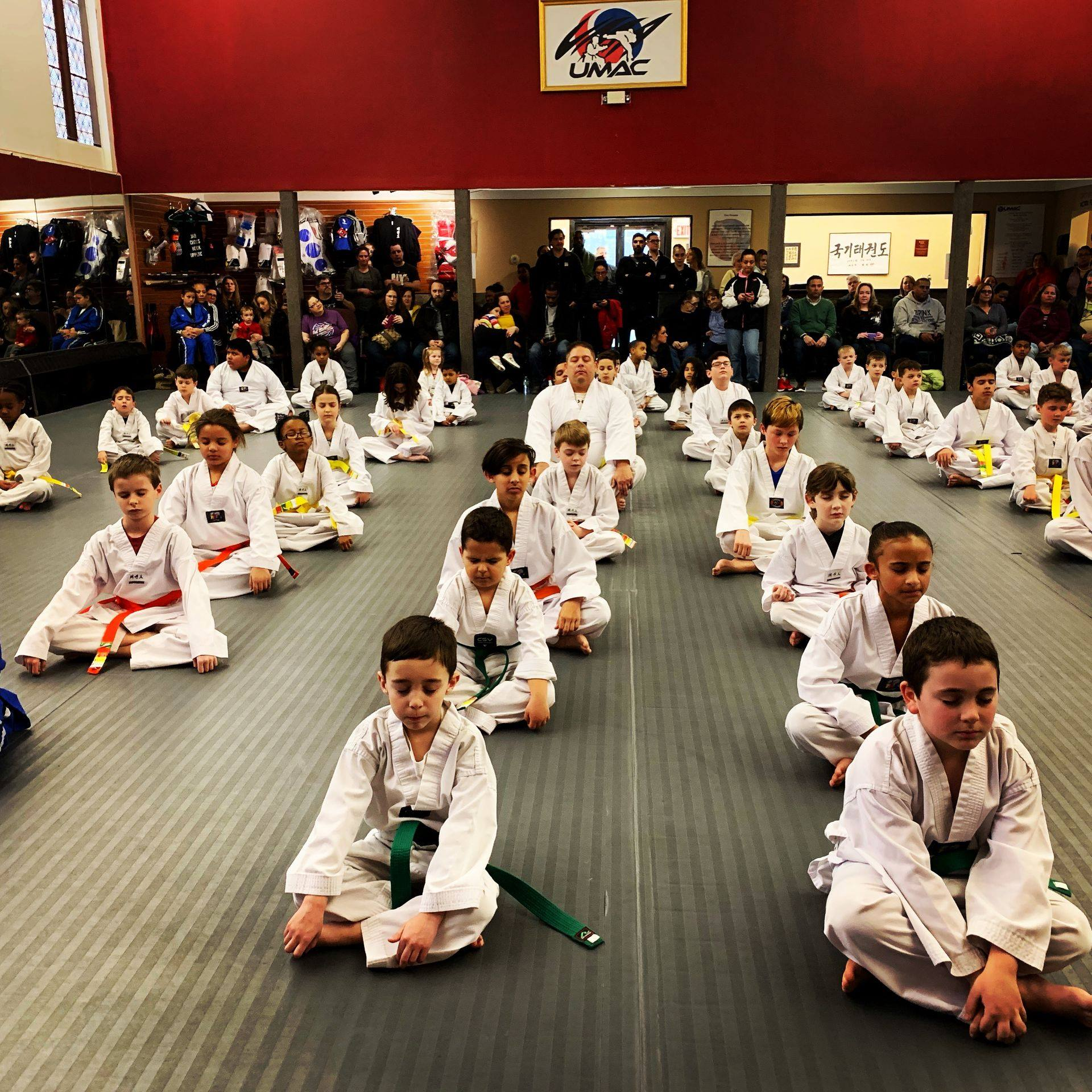 united martial arts center_ny