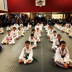 united martial arts center_ny