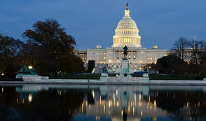us capital building expunge cannabis convictions 2021