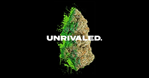 Unrivaled Brands Cannabis Company
