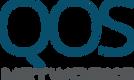 QOS-Networks-Logo-Blue-Large.png