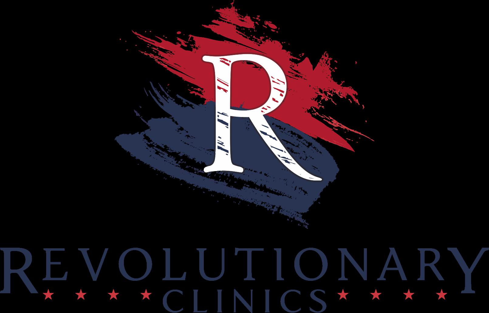 revolutionary clinics of massachusetts.p