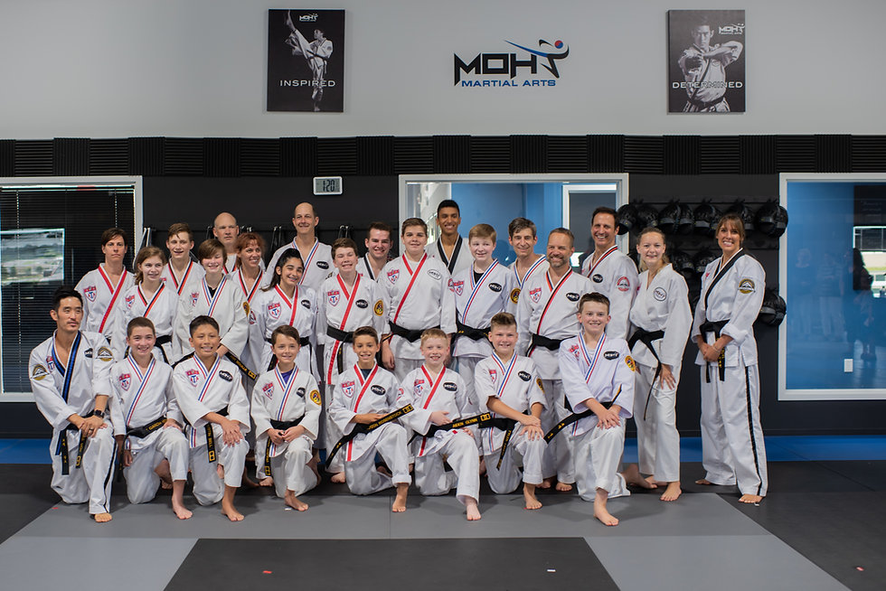 BlackBeltTesting8319-40.jpg