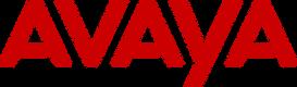 Avaya-Logo_edited.png