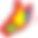 thrive-child-therapy-logo-1.png