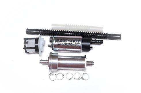 ktm-husqvarna-in-tank-fuel-pump-kit_edit