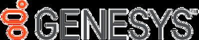 genesys-vector-logo_edited.png