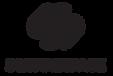 squarespace-logo.png