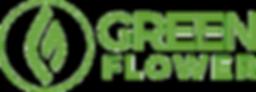 green-flower-logo.png