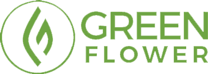 green-flower-logo.png