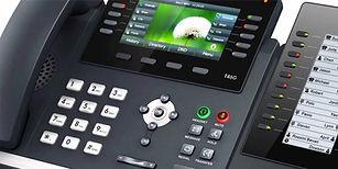 offfice-phone-system-hardware.jpg