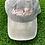 Thumbnail: Classic Hat - Shop Logo