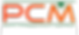 pro_cannabis_media_news_gradient old com
