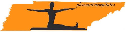 Pleasant View Pilates Tennessee.png