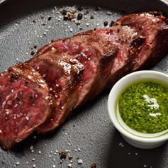 Grilled-Hanger-Steak-450.jpg