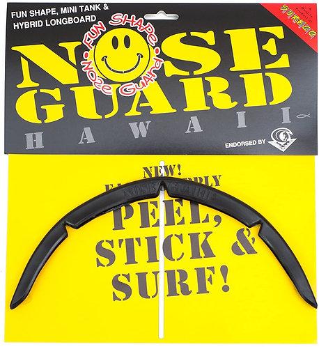 Nose Guard - Fun Shape