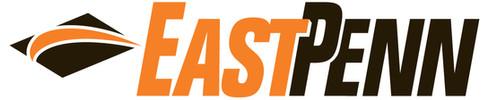 EPM-Logo_RGB.jpg