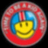 best-ktm-huskvarna-dual-sport-modificati