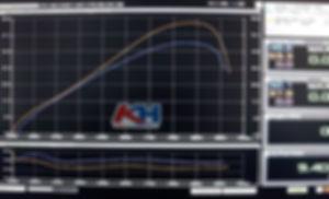 tuner+ex+in+tube+vs+stock+%281%29.jpg